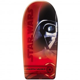 TABLA STAR WARS 104 CM