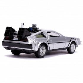 METAL MACHINES PACK 10