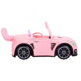 SAND SENSORY STUDIO