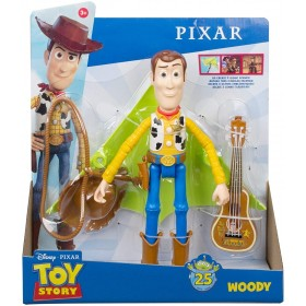 TOY STORY FIGURA WOODY