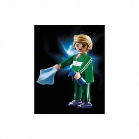 PACK 2 HEROES SPIDERMAN VS...