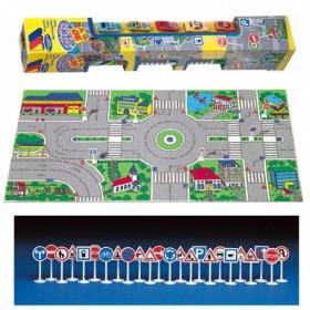PLAYMOBIL SPACE ESTACION DE...