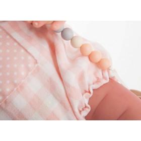 CHIMPON TAMBOR VTECH