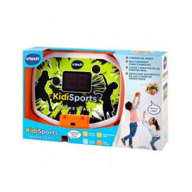 FLASH TRACK 181 PCS