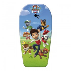 Tabla body board 84 cm de...