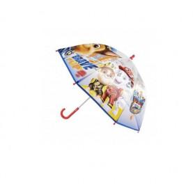 SUPER CARIBU SOLO HAY UN...