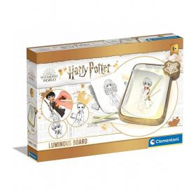 PREGUNTAS DE MIERDA 2ª EDICION