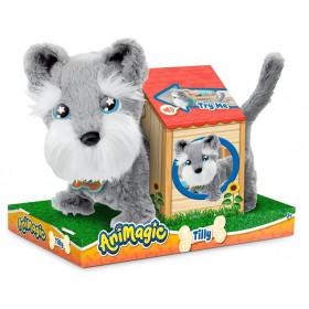Autocaravana Peppa Pig de...
