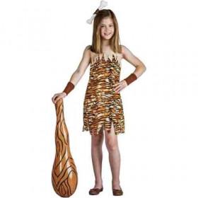 Vehículos Hot Wheels de Mattel
