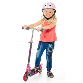 PATINETE CITY SCOOTER ROSA