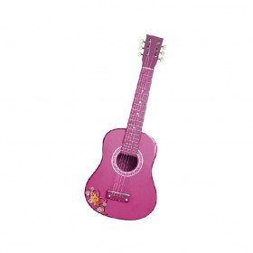 GUITARRA MUSIC PLANET...
