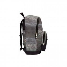 BEYBLADE - BEYMASTER. PISTA...