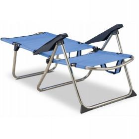 FANTASY HOUSE PEPPA PIG