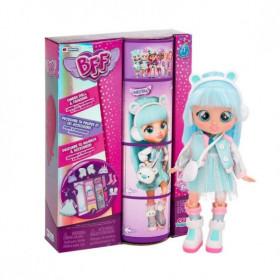 PORTATODO TRIPLE NASA