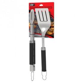 CREATE YOUR HAPPY HORSE