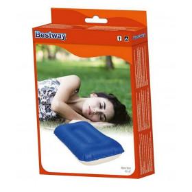 PORTATODO TRIPLE REAL MADRID
