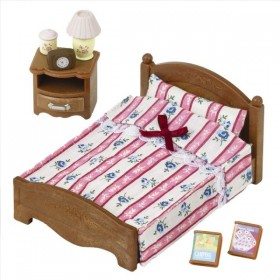 SET CAMA DOBLE