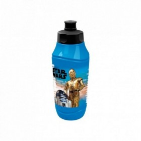 BOTELLA SPORT STAR WARS