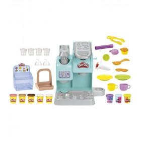 BABY BORN MAGIC NIÑO 46 CM
