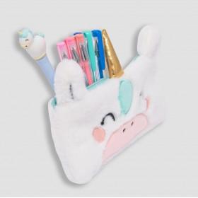 TRIVIAL BITE REAL MADRID CF