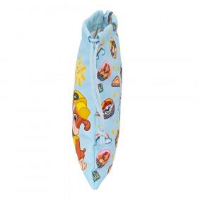1.2.3 COCHE DE POLICIA