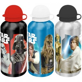 CANTIMPLORA 500ML STAR WARS