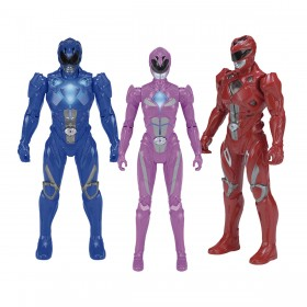 FIGURA MORPHIN POWER...
