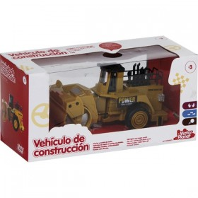 VEHICULOS CONSTRUCCION E1:60