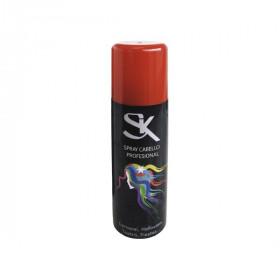 Móvil para Bebés Ositos...