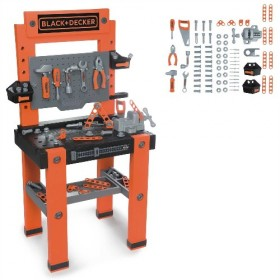 BRICOLO ONE BLACK &DECKER +APP