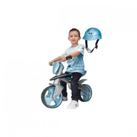 JUMPER BALANCE BIKE C CASCO