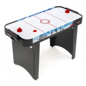 Mesa Air-Hockey