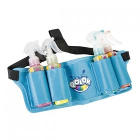 PINTUPLANET SPRAY 4 BOTES +...