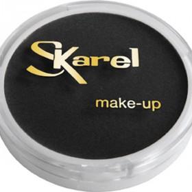 Dron exploración de LEGO...
