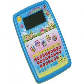 INFANT TABLET