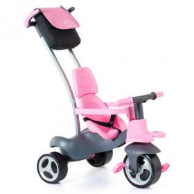 Monopoly Millonario de Hasbro