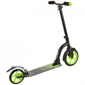 URBAN SCOOTER PREMIER CITY...