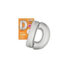 IDENTIC NATURA 110 CARTAS