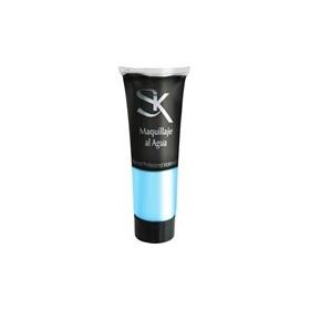 NERF NITRO MOTOFURY RAPID...