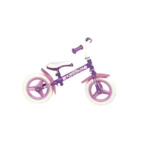 "RIDER BIKE 10"" PRINCESA SOFIA"