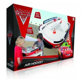 AIR HOCKEY MCQUEEN
