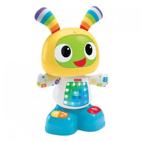 Robot Robi de Fisher Price