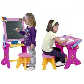 BALON Nº2 TALLA 0 REAL MADRID