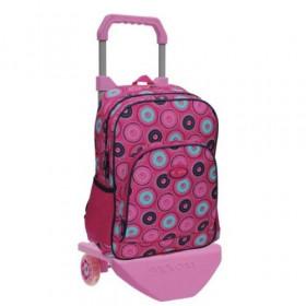 Laboratorio de Anatomía de...