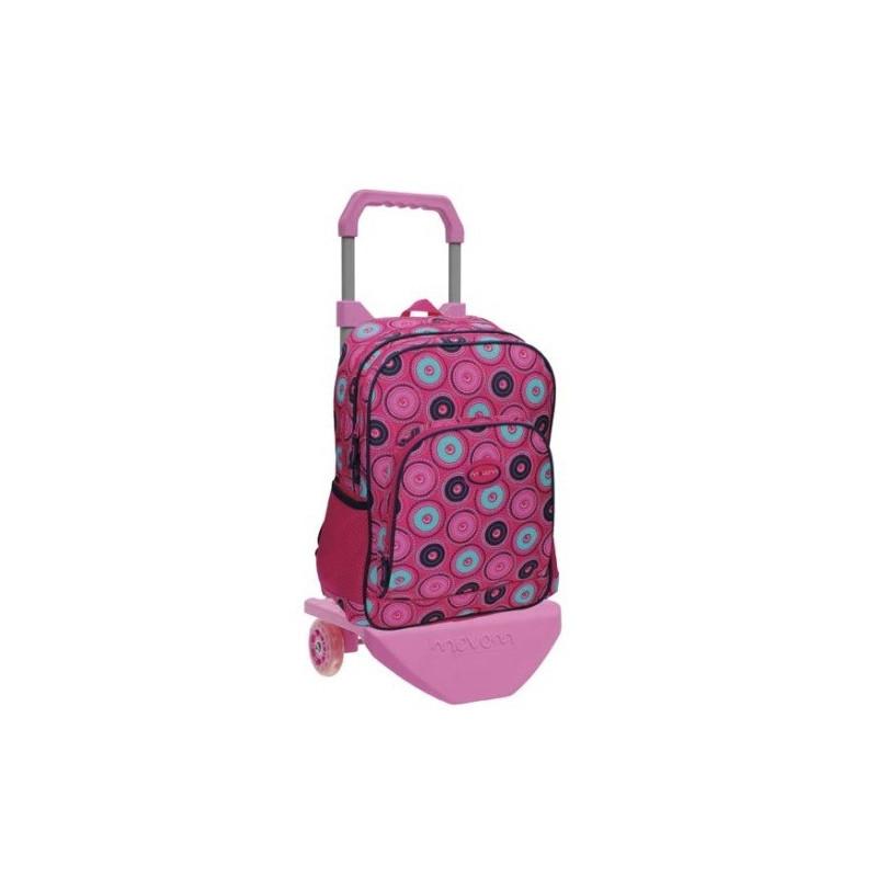 Laboratorio de Anatomía de Clementoni