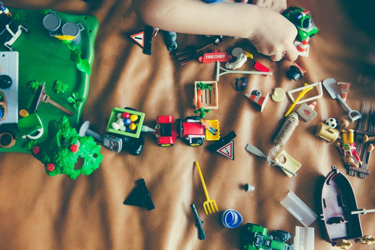juguetes clásicos