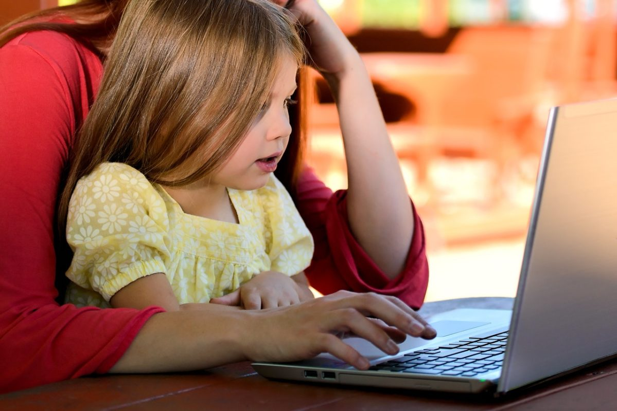 ordenadores y tablets