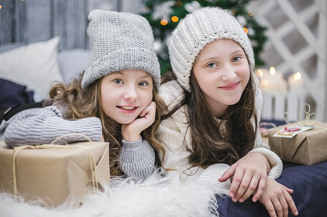 regalos para niñas de 10 años