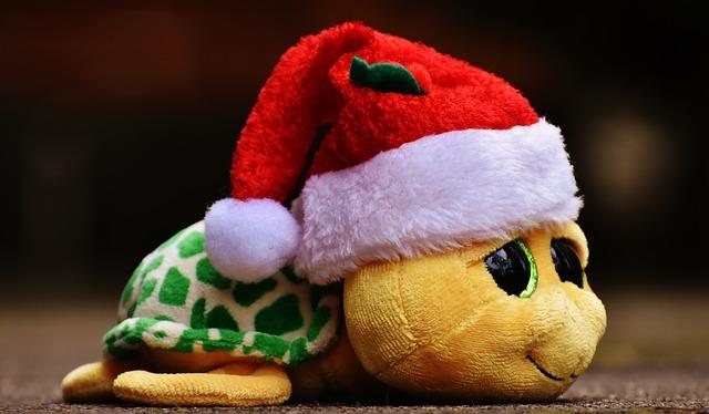 juguetes estrella de esta navidad