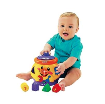 juguetes para niños con autismo